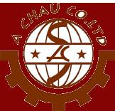 Công ty tnhh thương mại - sản xuất - chế tạo kỹ thuật Á Châu